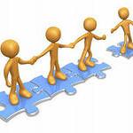sposoby-zarabotka-na-partnerskih-programmah